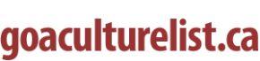 Goa Culture List