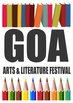 Goa Arts and Literature Festival